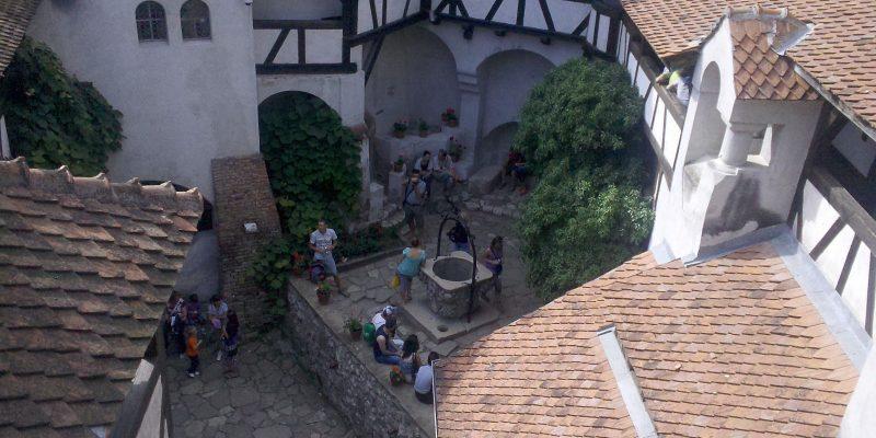 4_castelul Bran2
