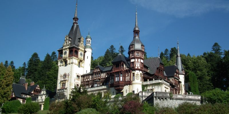 Castelul_Peles_Sinaia
