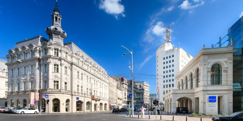 Hotel_Continental_-_Calea_Victoriei