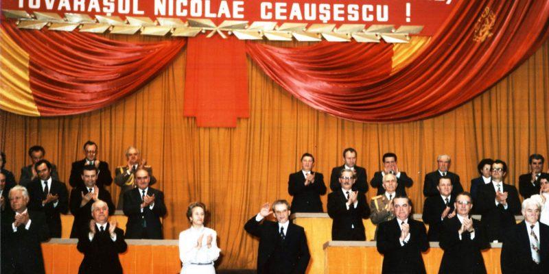 congres_ceausescu