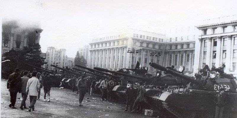 poze-fotografii-din-vechiul-Bucuresti-sangeroasa-revolutie-din-1989-68