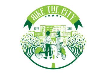 Bike Rental Terms